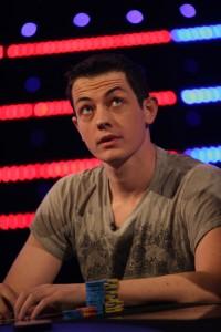 Tom 'Durrr' Dwan premier-league-poker-2008