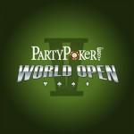 partypokercom-world-open-v