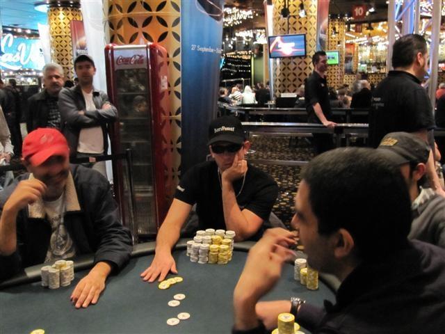 poker-news-cup