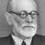 10 Freud