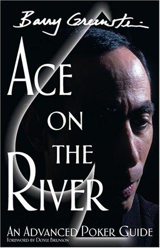 ace_river