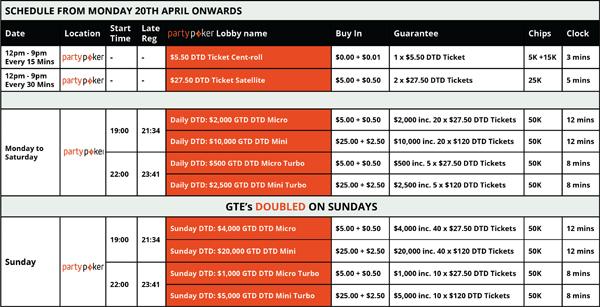 Ticket Tourneys 16042015 vers 11