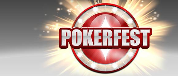 pokerfest