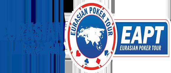 Eurasian Poker Tour