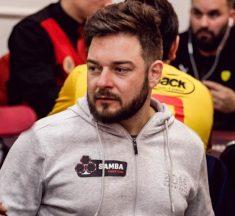Em tarde de 'Samba', Fabiano Kovalski consegue vice do Mini Main Event do CPP Online e leva $87 mil