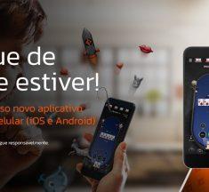 partypoker lança aplicativo web para Android e IOS; confira as novidades
