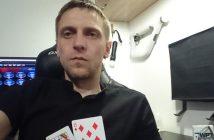 Сергей Ящур: после победы в WPT Pro Hunt сначала был в ступоре