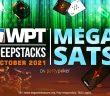 WPTDeepStacks Mega Sats